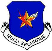368thfightergroup-emblem