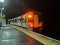 377305 departs London Road Station (1).jpg