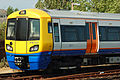 378221 at Clapham Junction.jpg