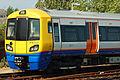 378221 at Clapham Junction.jpg