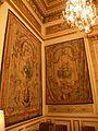 37 quai d'Orsay bureau du ministre 2.jpg