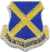 37th Tactical Fighter Wing - Patch