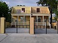 3823 Baudin New Orleans Curious Architecture.jpg