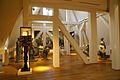 3848viki Muzeum Narodowe. Fragment ekspozycji. Foto Barbara Maliszewska.jpg
