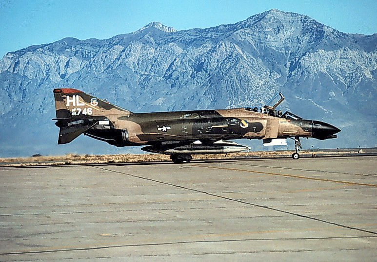 388tfwing-f-4