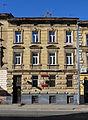 38 Franka Street, Lviv (01).jpg