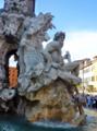 38 Piazza Navona.PNG