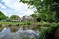 3981 Bunnik, Netherlands - panoramio (92).jpg
