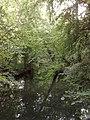 3981 Bunnik, Netherlands - panoramio - Alexandros Georgiou (21).jpg