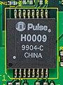 3COM Megahertz 3CCFE574BT - board - Pulse H0009-5211.jpg