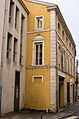 3 rue Charles-Courtois Saint Nicolas de Port 05.jpg