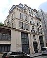 3 rue Joseph-Bara, Paris 6e.jpg