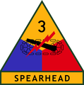 3rd US Armored Division SSI.png