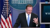 File:4-21-10- White House Press Briefing.webm