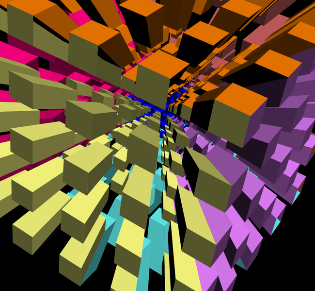 File:4-cube 5^4.png