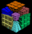 4-cube rotated to missing view.png