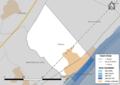 41134-Menars-Zone inondable.png