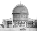42.8b Dome of the Rock.tif