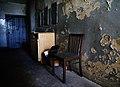 4364amid Ząbkowice Śląskie - w starej kamieniczce. Foto Barbara Maliszewska.jpg