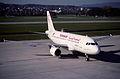43bq - Tunisair Airbus A319-114; TS-IMJ@ZRH;07.11.1998 (5016564002).jpg