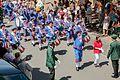 448. Wanfrieder Schützenfest 2016 IMG 1298 edit.jpg