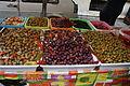 4577 - Mercato di Ortigia, Siracusa - Foto Giovanni Dall'Orto, 20 marzo 2014.jpg
