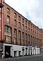 45 and 47 Newton Street, Manchester.jpg