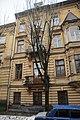 46-101-0275 Lviv DSC 9940.jpg