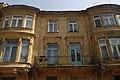 46-101-0604 Lviv SAM 6332.jpg