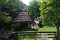46-101-2046 Lviv SAM 9290.jpg