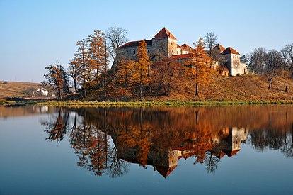 46-233-0009 Svirzh Castle RB.jpg