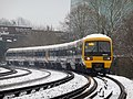 465013 and 465 Orpington to Victoria via Herne Hill 2D36 (16269229409).jpg