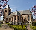 46747 Parochiekerk Sint-Jan Baptist.jpg