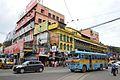 46 Strand Road - Kolkata 2016-10-11 0585.JPG