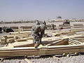 46th Engineers build better future for Baghdad DVIDS103714.jpg