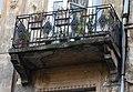 47а Bandery Street, Lviv (03).jpg