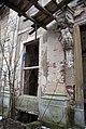 4792viki Pałac w Brzezince. Foto Barbara Maliszewska.jpg