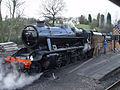 48773 Severn Valley Railway .jpg