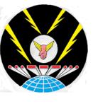 48 Air Rescue Sq emblem.png