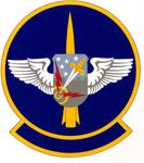 490 Strategic Missile Sq emblem.png