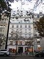 49 avenue Montaigne.jpg