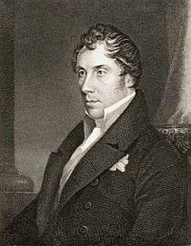 4th Earl of Aberdeen.jpg