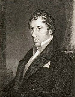 4th Earl of Aberdeen.jpg