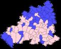 5ème circ. Vendée – 2ème tour Législatives 2012 – Candidats 1ère position.png