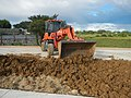 501San Rafael, Bulacan Bypass Project Roads Landmarks 38.jpg
