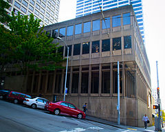 505 Madison Street (Seattle, Washington).jpg