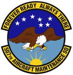 507 Aircraft Maintenance Sq emblem.png