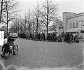 50 jarig bestaan HBS Hilversum, Bestanddeelnr 906-1767.jpg