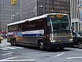 50th St 6th Av td 29 - Rockefeller Center.jpg
