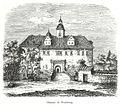 515 Schloss Tenneberg.jpg